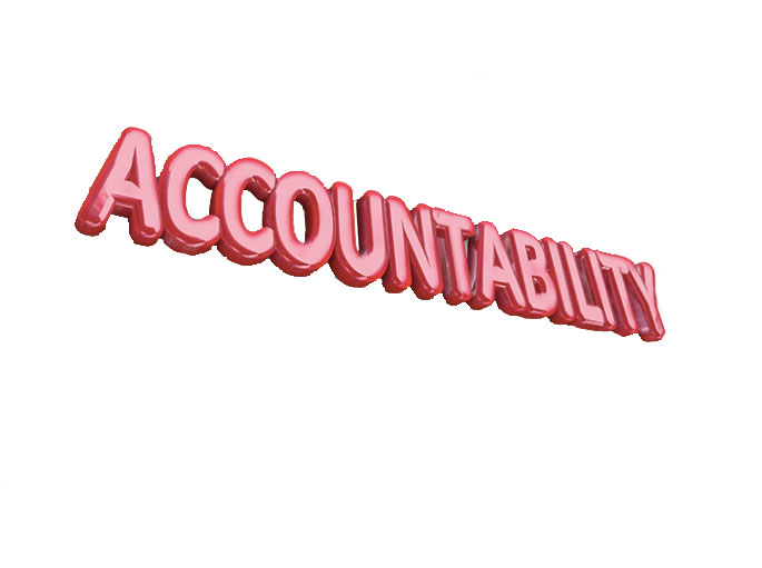 State Leadership Accountability Act